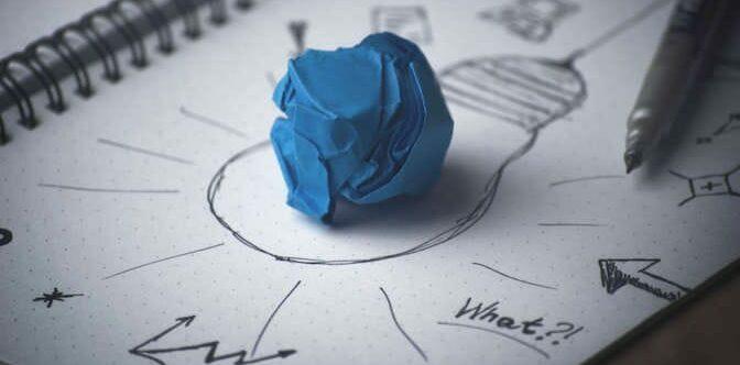 Guide to writing an effective CV